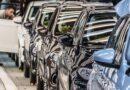 Sektor Automotif Turki tidak Merosot dalam Wabak Coronavirus