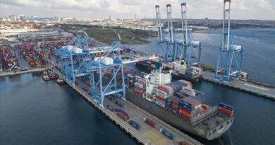 Turki bertekad tingkatkan perdagangan dengan Indonesia